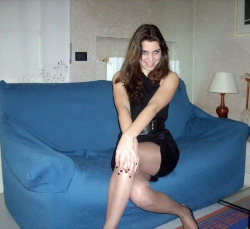 rencontre et chat coquin sur Epernay